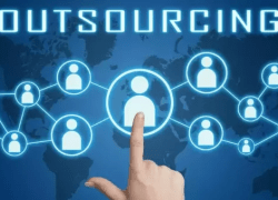 Outsourcing Your Calls Is a Great Way to Keep Up Your Efficiency