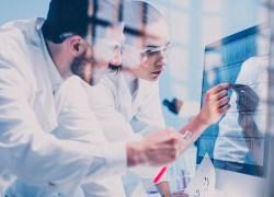 Hot Career: Biotechnology