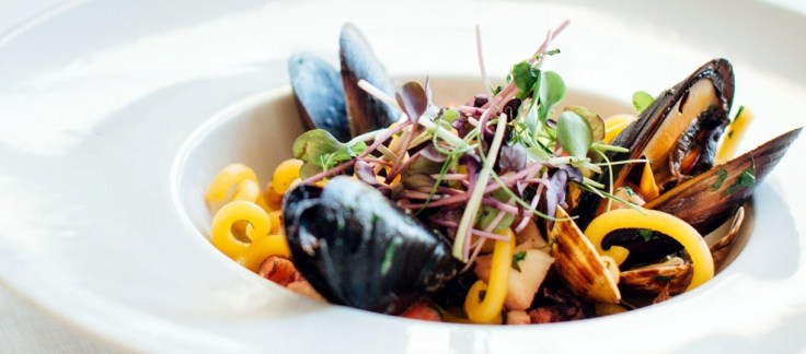 l_restaurant_piatti_01