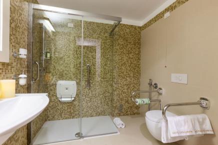 Sardinia2017-bath