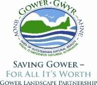 Gower AONB
