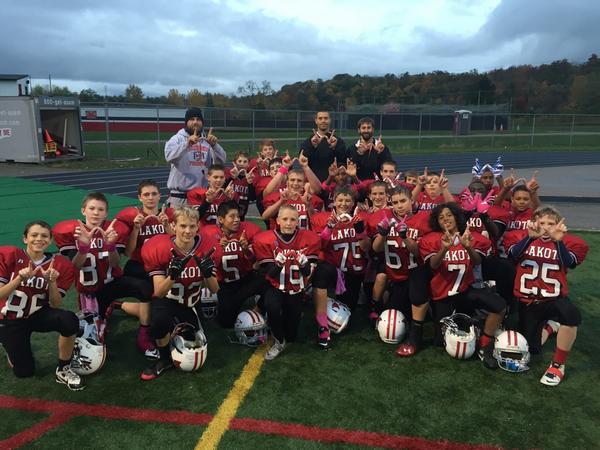 0170e843f14278df-7th-grade-Ridge-Football