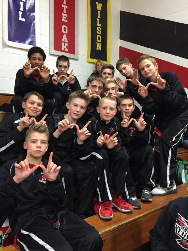 59fdf72731a948b0-2015-Ridge-7th-grade-Boys-Basketball-