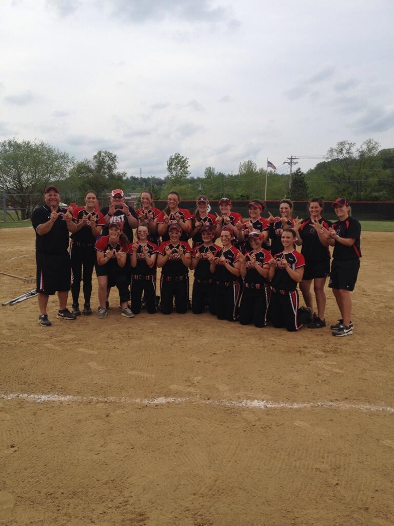 96b885918f35d72d-CONGRATS-WEST-SOFTBALL-2014-Co-GMC-CHAMPS