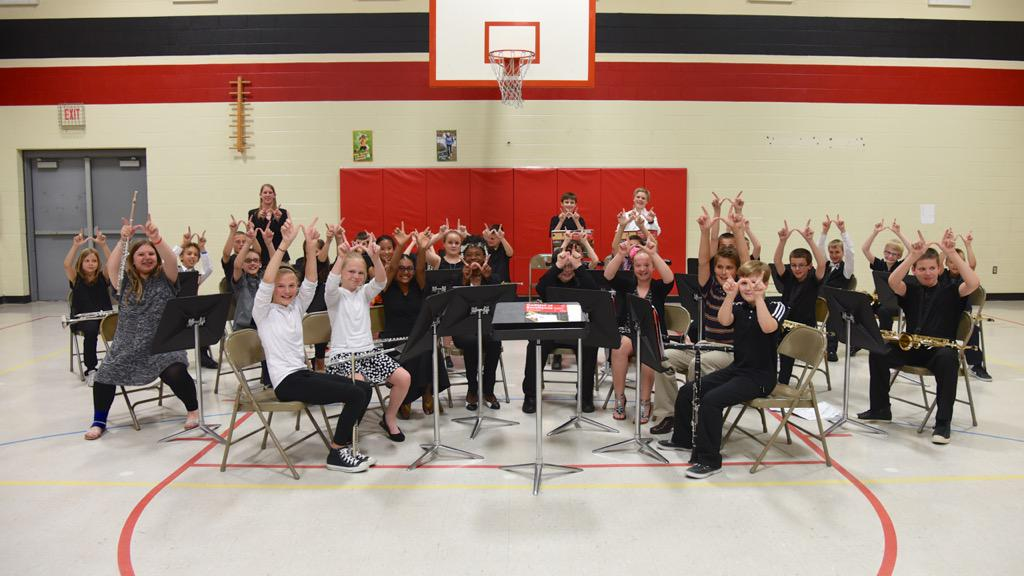 ea2a2f5d6c597888-Freedom-Elementary-Band-Students-showing