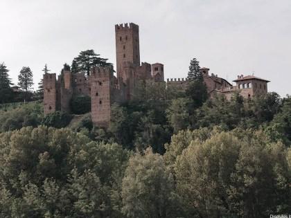 Castell_Arquato_155242