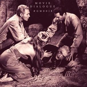 Free Sample Pack - Vintage Movie Dialogue - KVR Audio