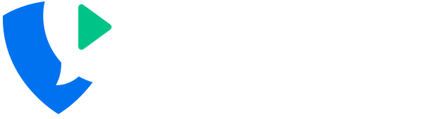 GowLive™ | Live Streaming, Broadcasting, Posting App