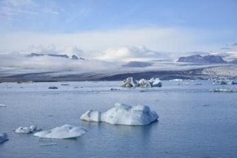 Islandia-035