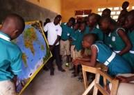 mapy National Geographic w Ghanie-006