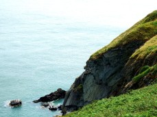 Howth-009