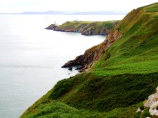 Howth-010