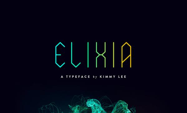 ELIXIA