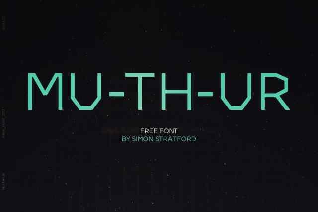 Mu-th-ur