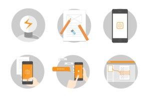 プロトタイプでWebやアプリのデザイン効率をアップ! ツールと有用性まとめ