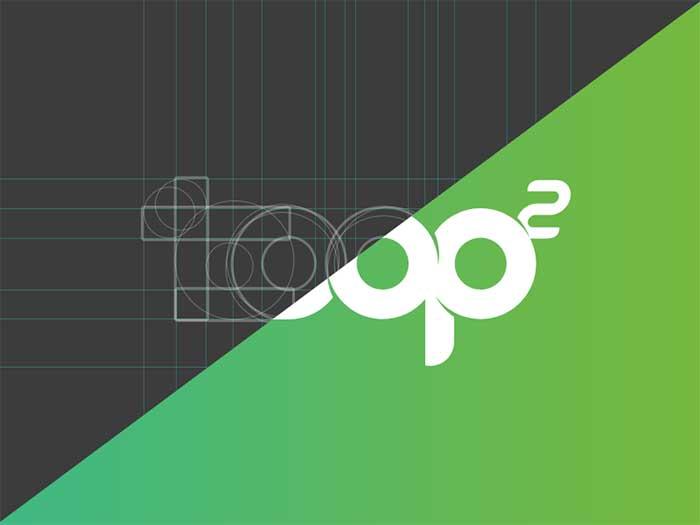 logo-process2