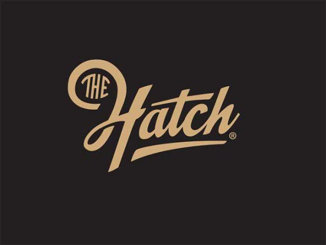 the_hatch