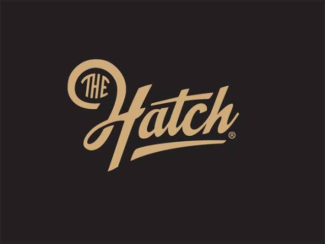 the_hatch