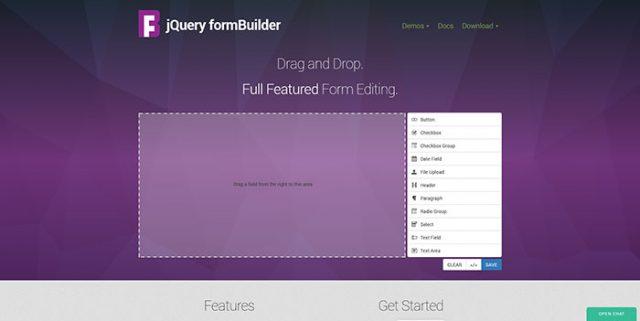 1. formbuilder_online