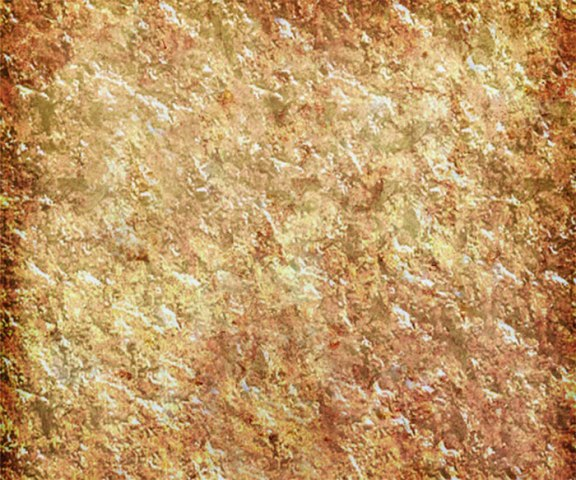 stone-gold-texture
