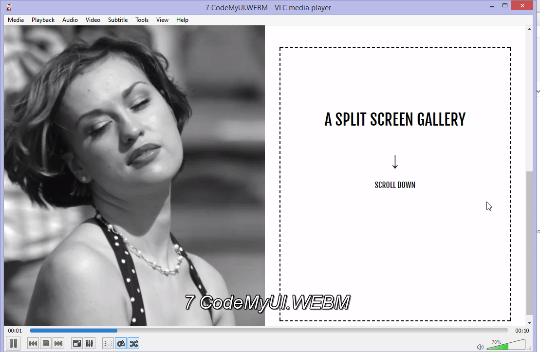 Latest CSS Animations