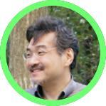柳沢正史(やなぎさわまさし)教授