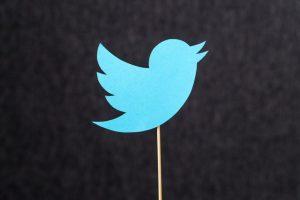 Twitterアナリティクスを使って効果的なSNSマーケティングを考えよう