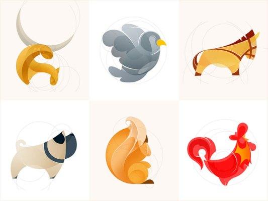 animallogo-animals