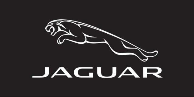 animallogo-jaguar