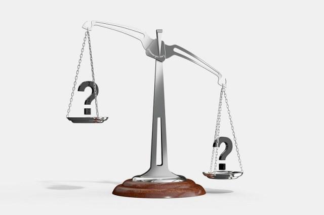 どのリセットCSSを使うべき?利用するリセットCSSを決める上でのポイントとは?