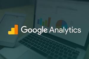 カスタムキャンペーンとは?GoogleアナリティクスでSNS広告の投資収益率(ROI)を確認しよう