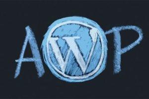 WordPress開発者におすすめのFacebookグループ6選!英語を使って世界の開発者と交流しよう!