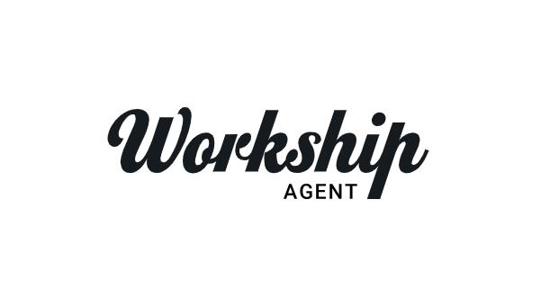 Workship AGENT
