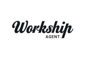 『Workship AGENT』が御社の課題を解決。ハイスキルホルダーのみ集められた案件マッチングサービス(企業さま向け)
