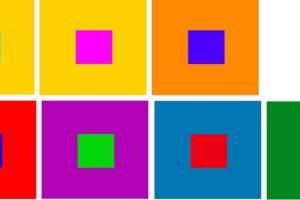 ワンランク上を目指すデザイナーのための、カラーコントラストガイド&無料ツール4選