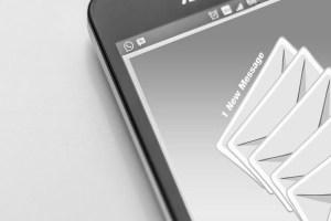 【悪用厳禁】Gmailで送ったメールが既読されたかどうかを確認する方法(Google Chrome拡張機能編)