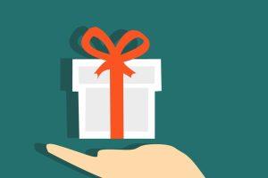 世界中で話題「サブスクリプションボックス」とは?ビジネス成功の6つのコツ