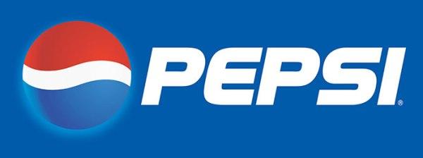 pepsi-5