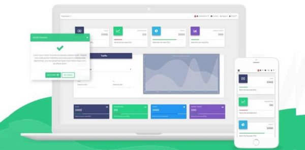 bootstrap-8