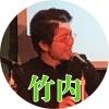 竹内翔(J-CASTニュース編集長)