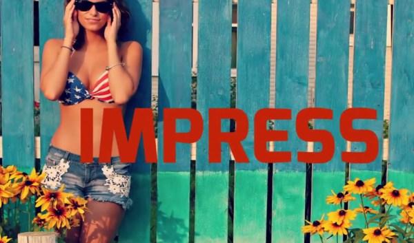 free-adobe-premier-pro-video-templates-14