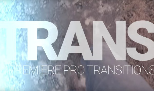 free-adobe-premier-pro-video-templates-31