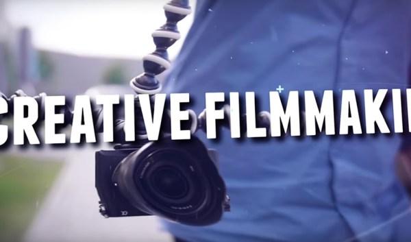 free-adobe-premier-pro-video-templates-38