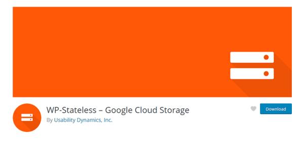 wp-cloud-integration-02