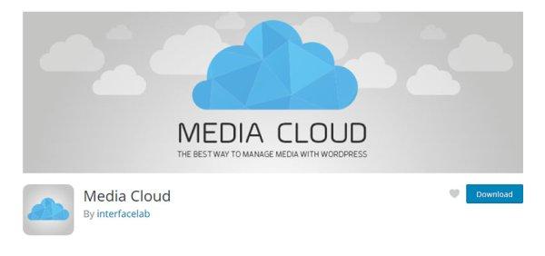 wp-cloud-integration-03