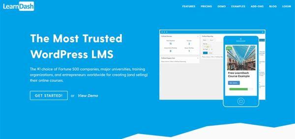 wordpress-lms-plugins-01