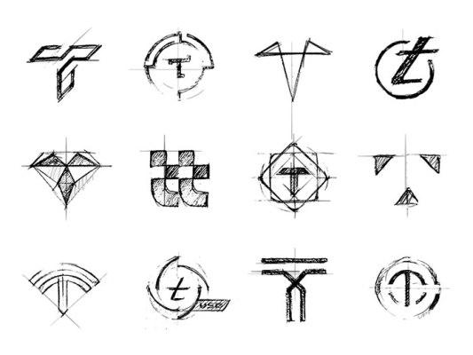 logotype-logomark-7