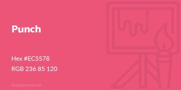 pinkpalette-21