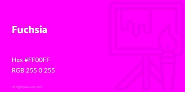pinkpalette-25
