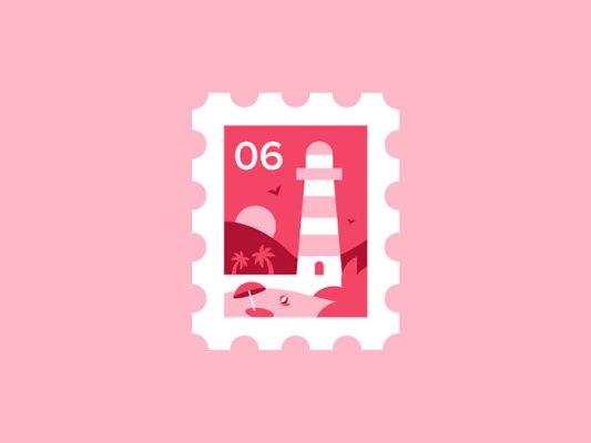 pinkpalette-32